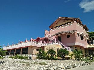 picture 1 of Beachview Pink Lodge