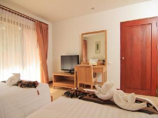 アイランダ リゾート ホテル Islanda Resort Hotel