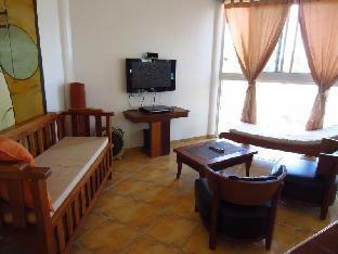 picture 2 of Aissatou Beach Resort