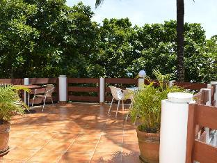 picture 3 of Aissatou Beach Resort