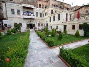Hotel Asia Minor