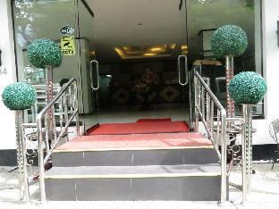 picture 5 of M Hotel Manila