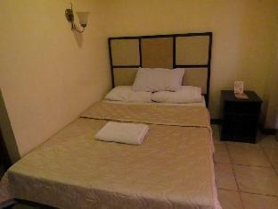 picture 2 of M Hotel Manila