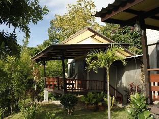 Haadyao Bungalows (Pet-friendly) Haadyao Bungalows (Pet-friendly)