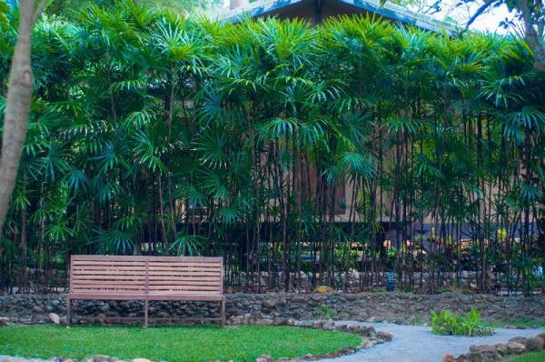 Koh Chang Residence Koh Chang