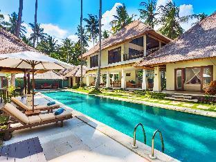 Villa Gils Bali