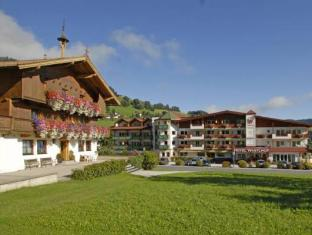 Фото отеля Hotel & Alpin Lodge Der Wastlhof