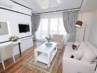 The Marions Suite Hotel Taksim