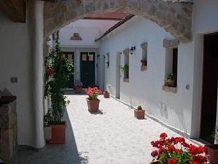Olbia Domus Inn