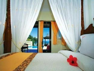 Istana Pool Villas & Spa - Bangka