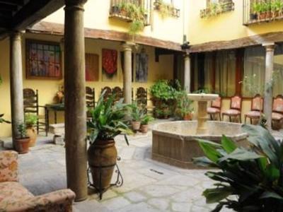 Apartamentos Turisticos Gloria