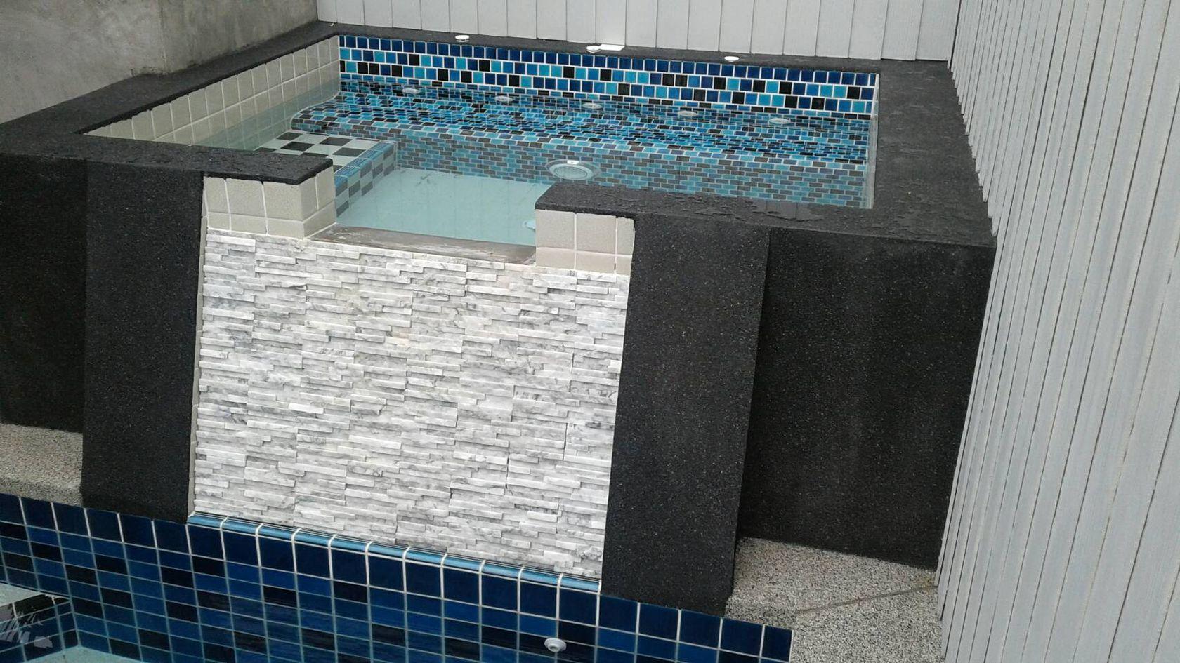 Grand Condotel Villa Rose with Private Pool แกรนด์ คอนโดเทล วิลลา โรส วิธ ไพรเวต พูล