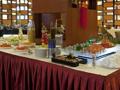 Price Yihao International Hotel