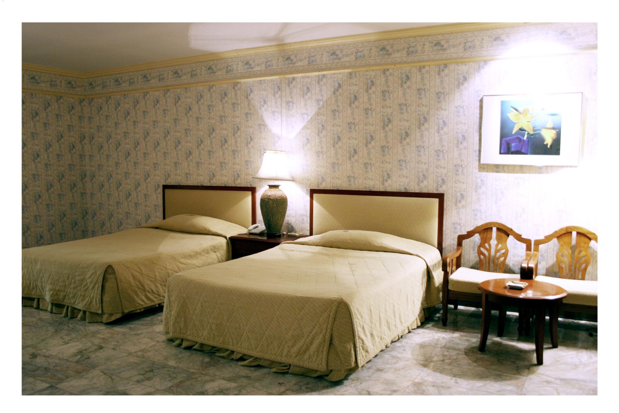 Price Arunvit Resort