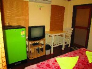 Chorchaipruk Guest House
