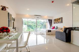 %name Chic Condo Karon by Chattha ภูเก็ต