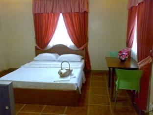picture 2 of Jessar Apartelle