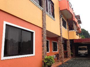 picture 5 of Amirsache Villa