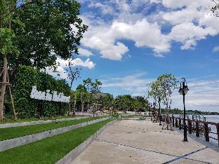 バーン タイ ハド リゾート Baan Tai Had Resort