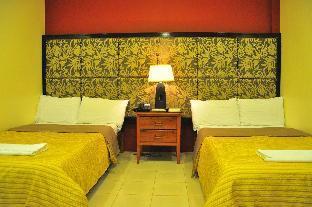picture 2 of Club Manila East Boracay