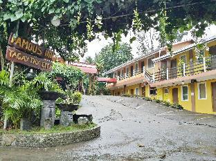 picture 1 of Famous Inn