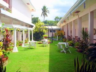 picture 5 of Tropical Sun Inn