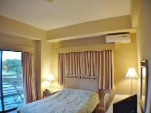 Victoria Hotel Saipan