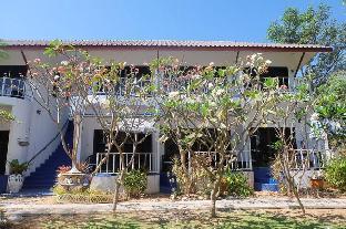 プランブリ デライト リゾート Pranburi Delight Resort