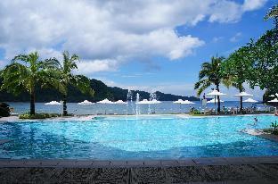 picture 2 of Pico De Loro Cove Condominium 1BR 05