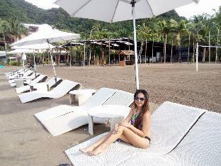 picture 5 of Pico De Loro Cove Condominium 1BR 05