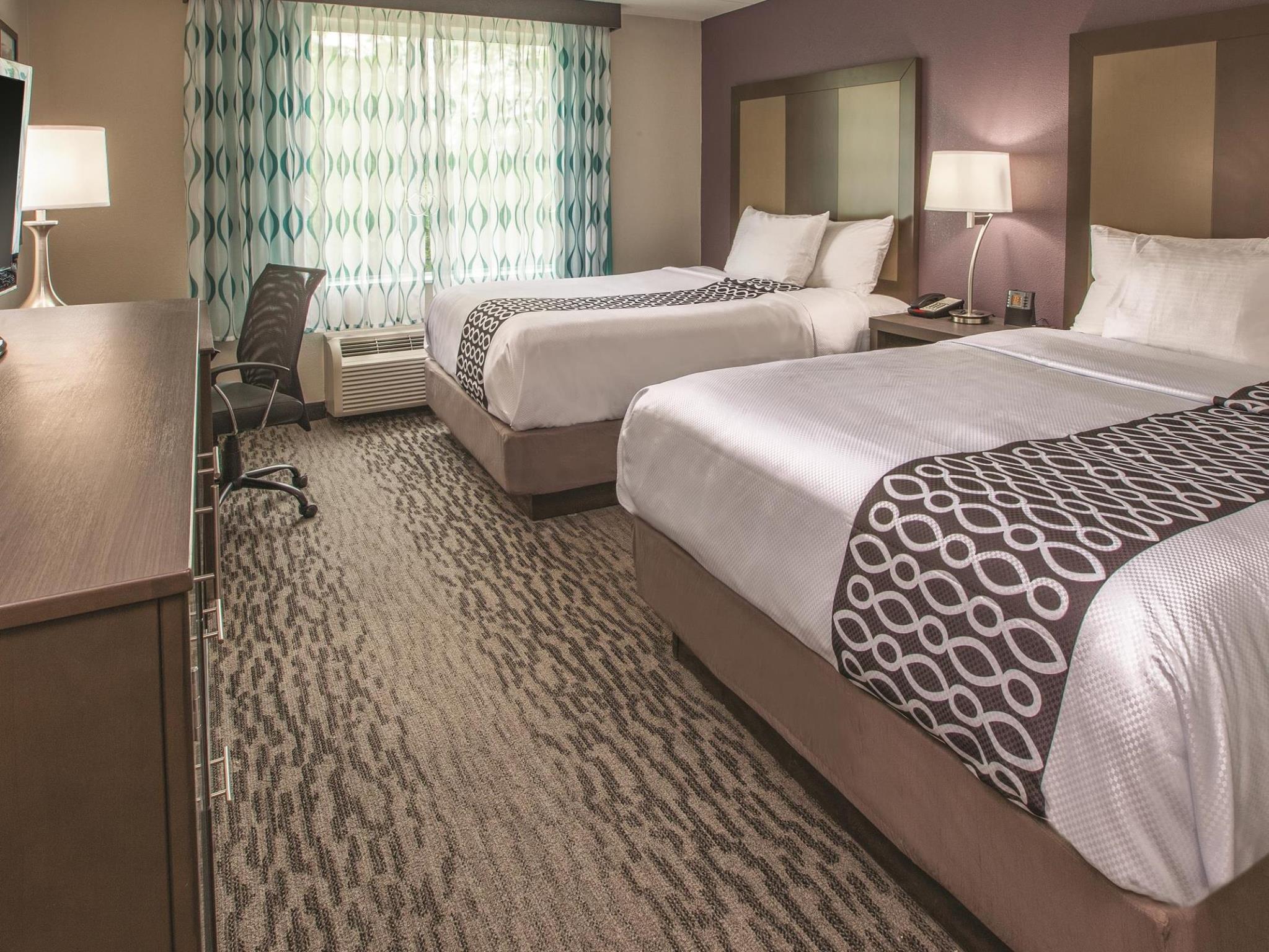 La Quinta Inn & Suites By Wyndham Sturbridge