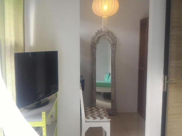 Quaint 1 Bedroom House