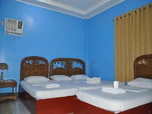 picture 2 of Boracay Tourist's Inn