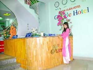Google Thanh Xuan Hotel