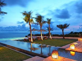 Sinaran Surga Resort