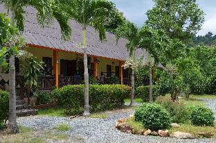 Mango Tree Resort Koh Chang แมงโก ทรี รีสอร์ต เกาะช้าง