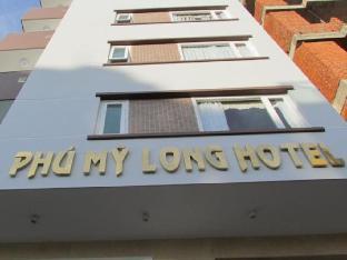 Khách sạn Phú Mỹ Long