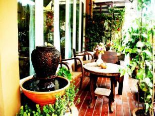 Baan Chonpakorn - Chiang Mai