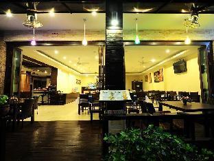 Arita Hotel Patong อาริตา โฮเต็ล ป่าตอง
