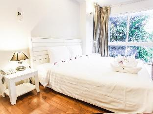 ザヘブンラグーンコンドミニアム Haven Serviced-Apartments
