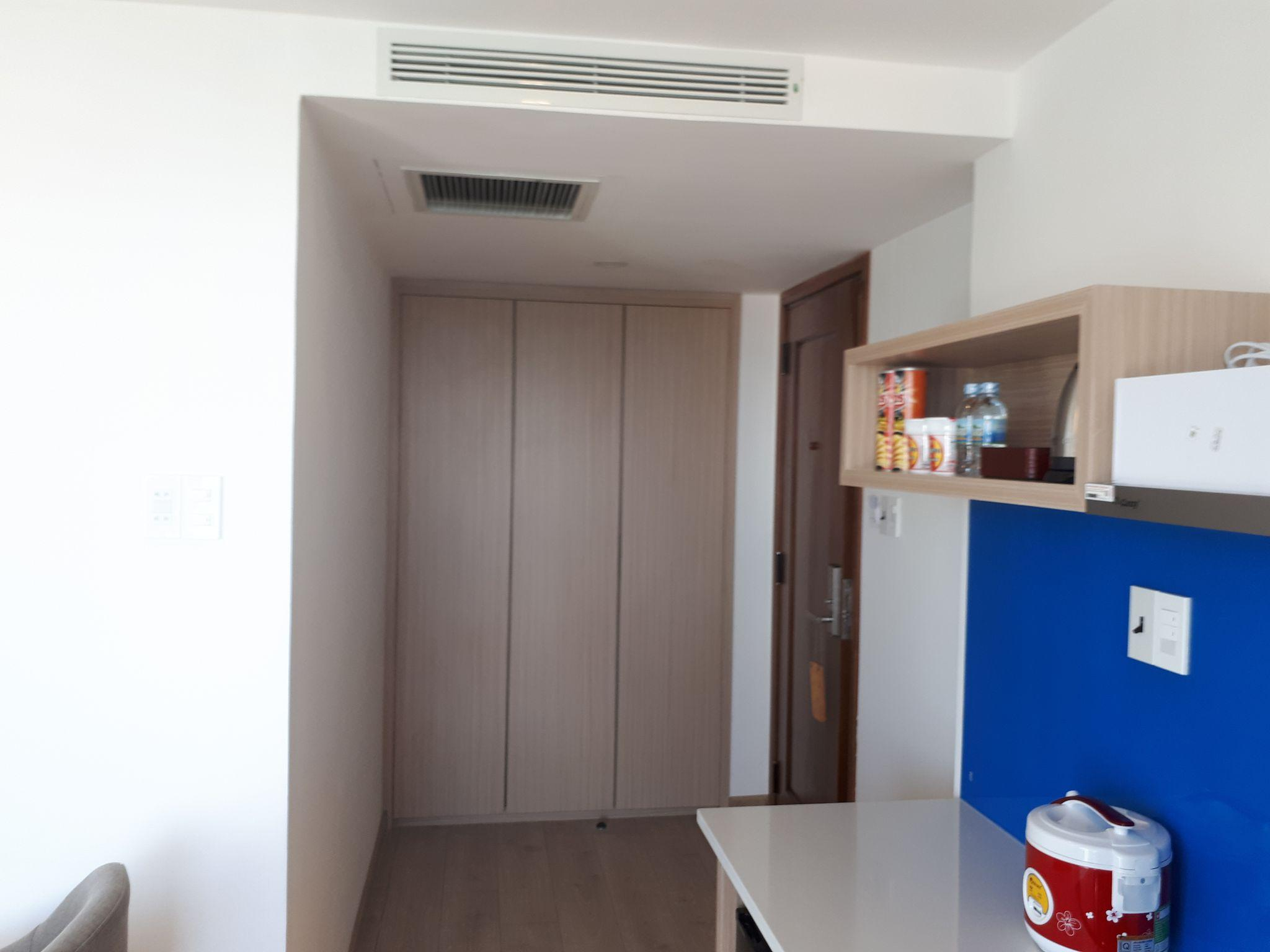 Nha Trang Harbor 2 Bedrooms Studio 4