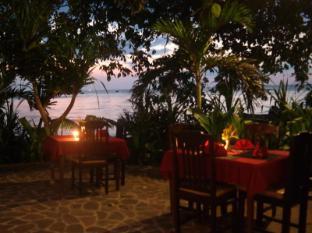 1000 Dream Bungalow & Restaurant - Bali