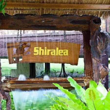 Shiralea Backpackers Resort Koh Phangan