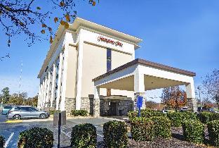 Hampton Inn Athens Athens (GA) Georgia United States