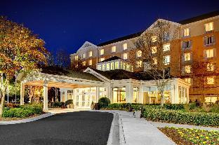 Hilton Garden Inn Atlanta North Alpharetta Alpharetta (GA) Georgia United States