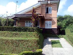 2BR 7 Villa Ciater Highland  Bandung
