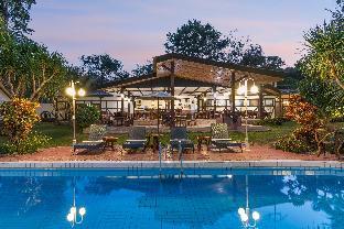 Eco Valley Lodge, Khao Yai เขาใหญ่ อีโค่ วัลเล่ย์ ลอจด์