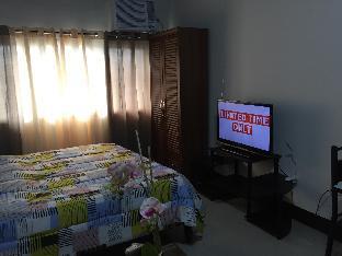 picture 3 of Cozy condo near SM City Cebu