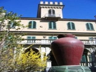BandB Villa Ferrari