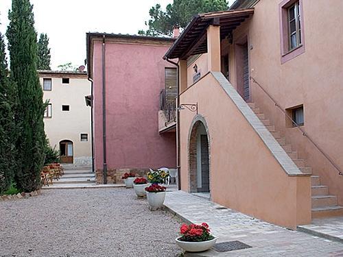 Borgo Dolciano